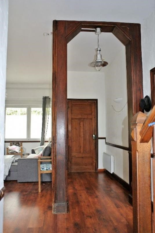 Sale house / villa Perros guirec 265837€ - Picture 4