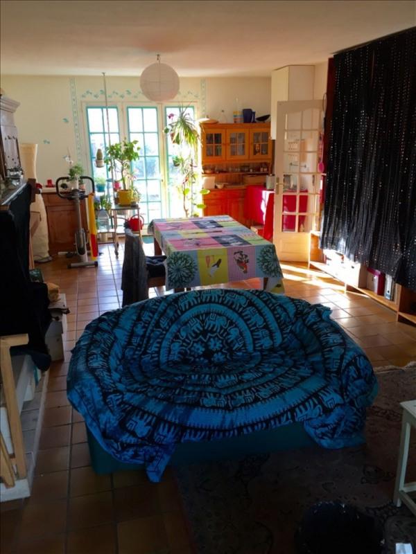 Vente maison / villa Gagny 299000€ - Photo 1
