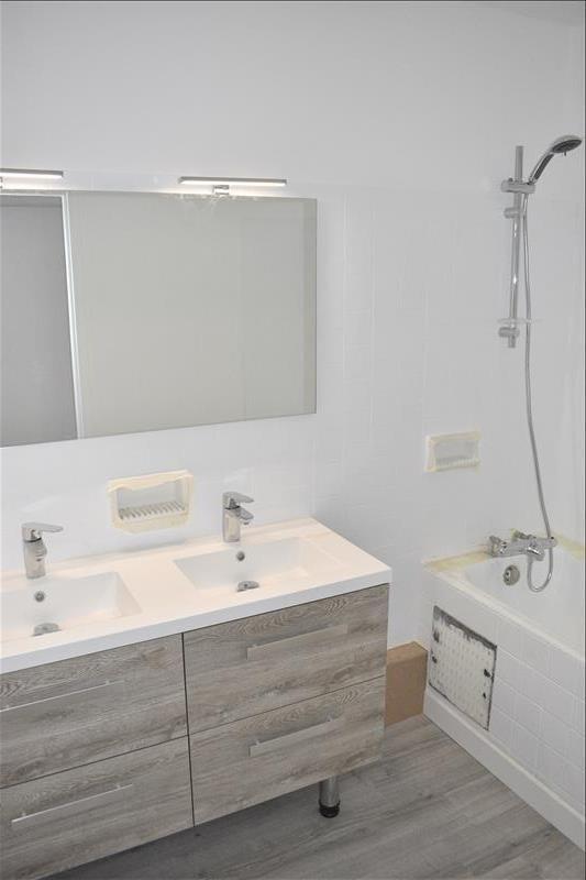 Vente appartement Bagnolet 318000€ - Photo 6