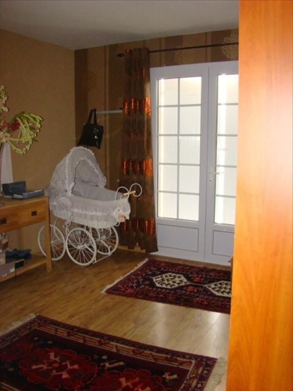 Vente maison / villa Coutras 152000€ - Photo 7