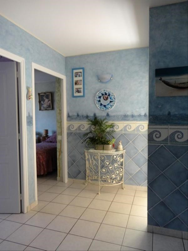 Sale house / villa St brevin les pins 400 400€ - Picture 5