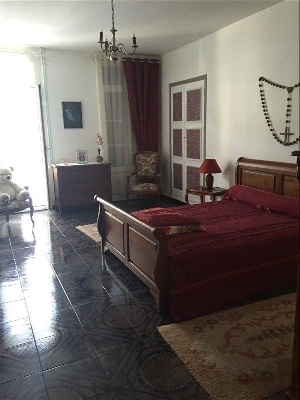 Vente appartement Ceret 168000€ - Photo 7