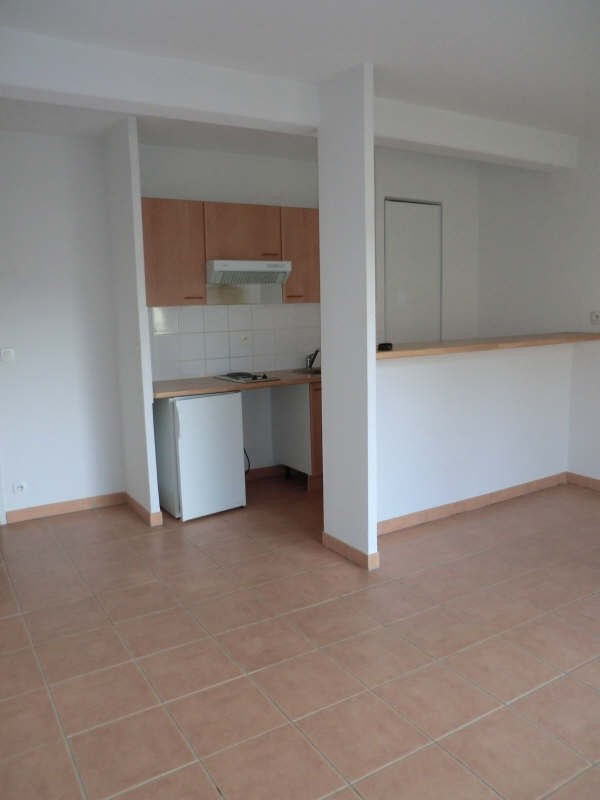 Rental apartment Toulouse 431€ CC - Picture 3