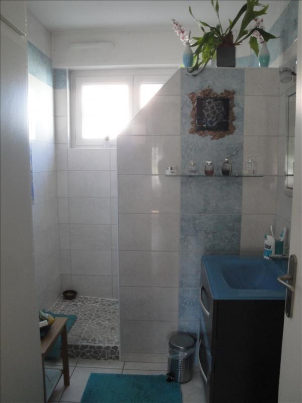 Verkoop  appartement Montbeliard 144000€ - Foto 8