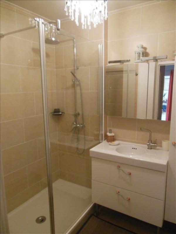 Vente appartement Le mesnil esnard 220000€ - Photo 4