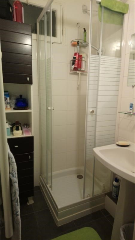 Location appartement Vaucresson 790€ CC - Photo 5
