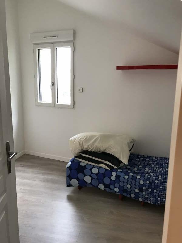 Vente maison / villa Le perreux sur marne 265000€ - Photo 3