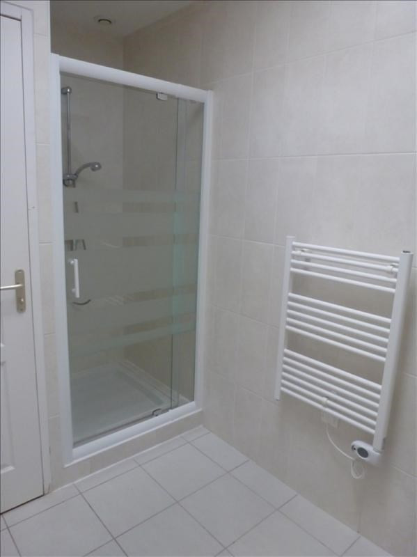 Location appartement Chatellerault 465€ CC - Photo 3