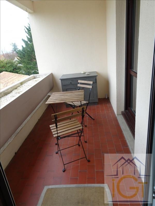 Vente appartement La rochelle 182320€ - Photo 8