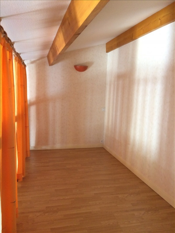 Rental house / villa Royan 650€ CC - Picture 3