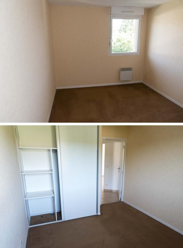 Location appartement Bellegarde sur valserine 755€ CC - Photo 7