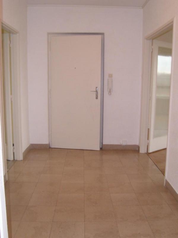 Location appartement Strasbourg 950€ CC - Photo 4
