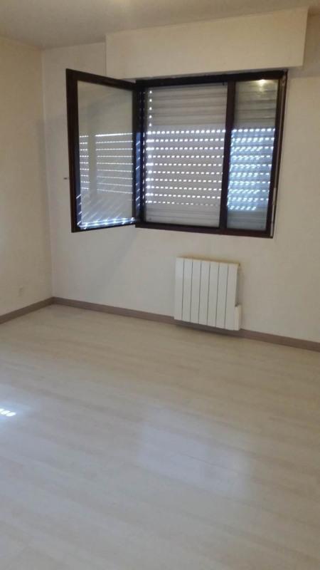 Location appartement Annemasse 1030€ CC - Photo 9