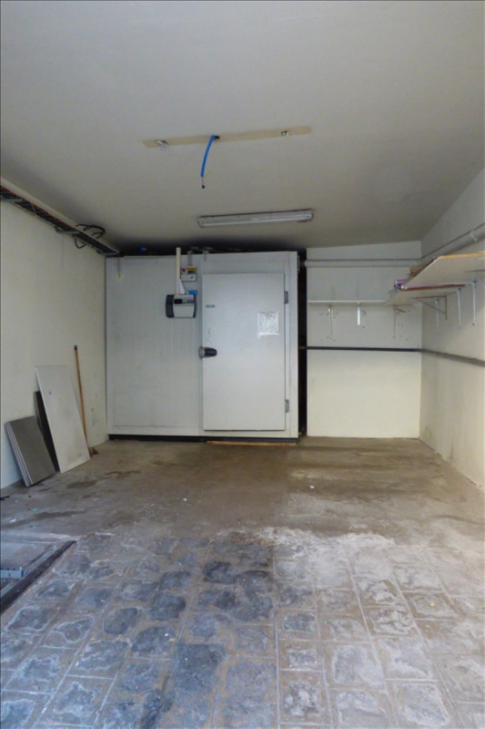 Location local commercial Fontainebleau 528€ HT/HC - Photo 1