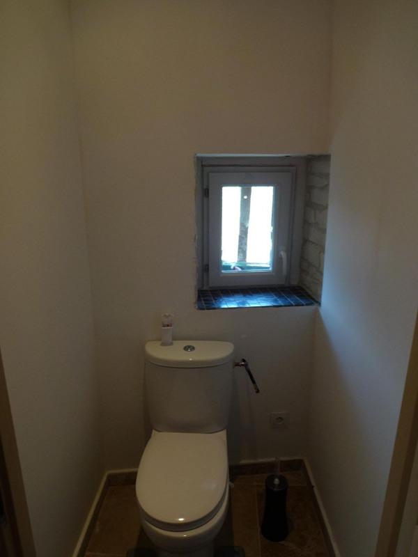 Rental apartment Entraigues sur la sorgue 550€ CC - Picture 7