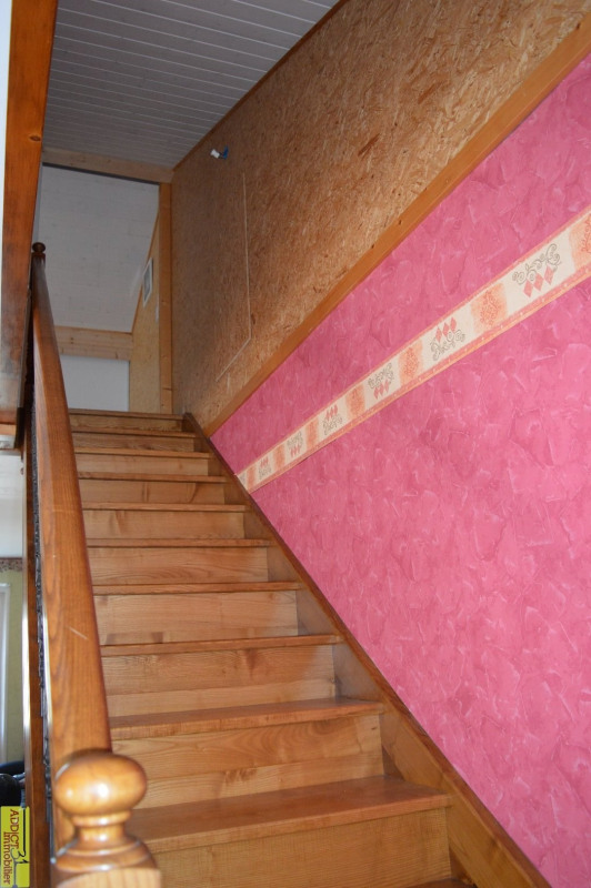 Vente maison / villa Secteur graulhet 195 000€ - Photo 4