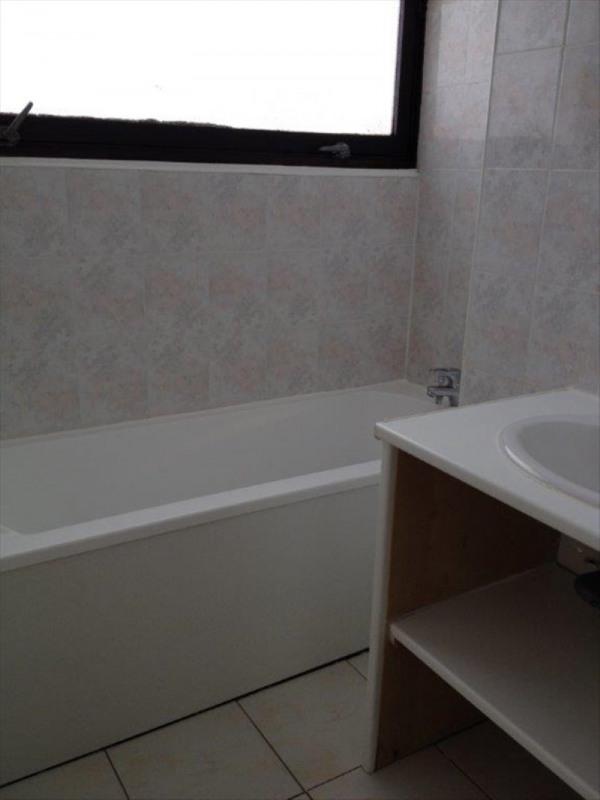 Rental apartment Toulouse 672€ CC - Picture 8