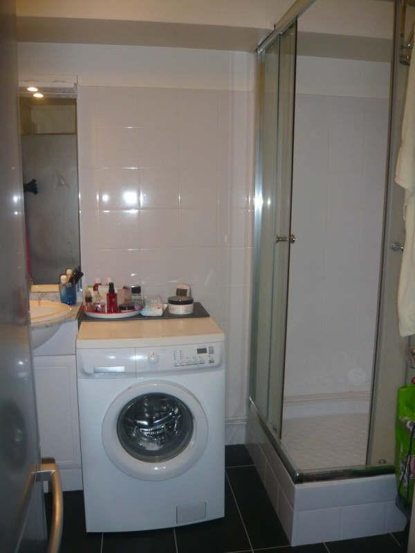 Location appartement Nogent sur marne 660€ CC - Photo 5
