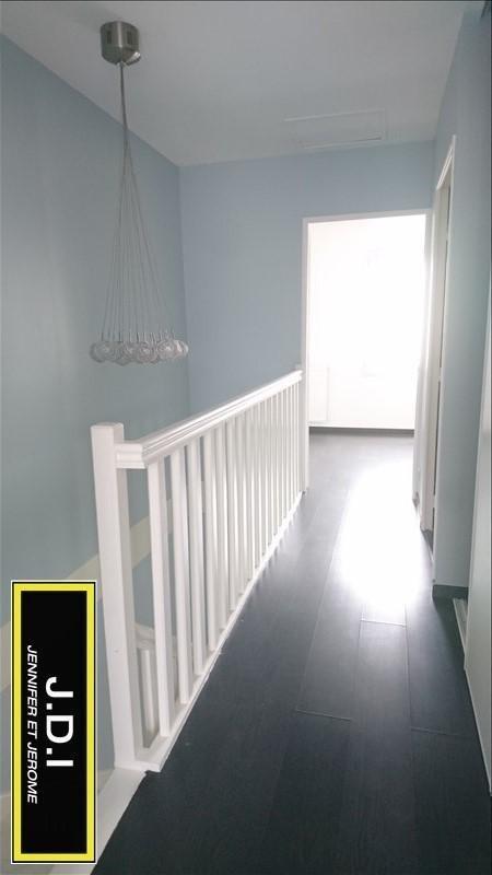 Vente maison / villa Villetaneuse 220000€ - Photo 8