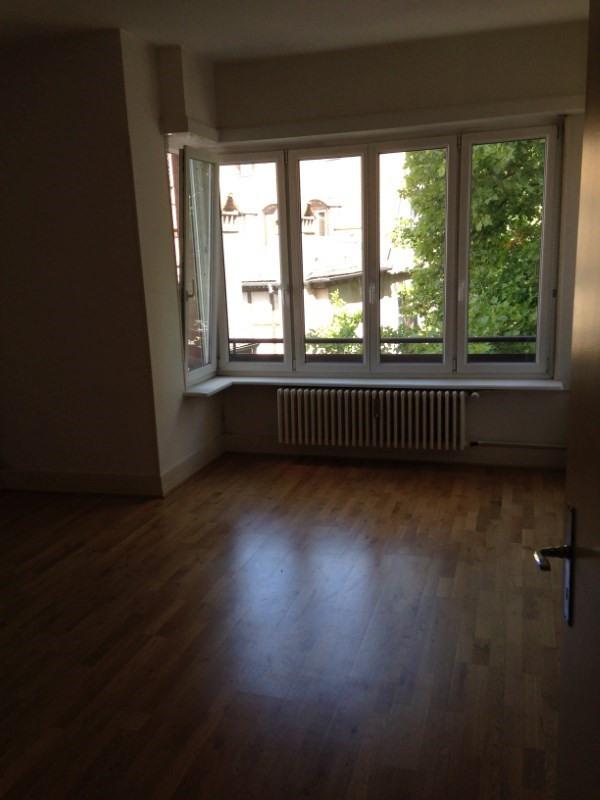 Location appartement Strasbourg 1170€ CC - Photo 6