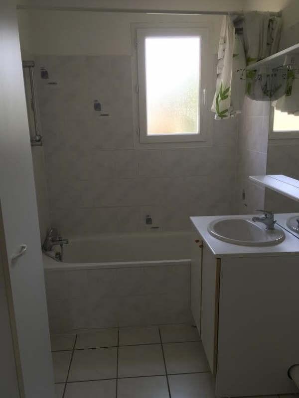 Rental house / villa Biard 658€ CC - Picture 7