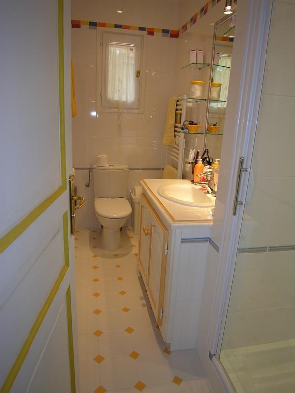 Sale house / villa Saint aygulf 1450000€ - Picture 12