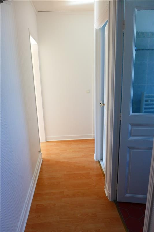 Location appartement Garches 785€ CC - Photo 7