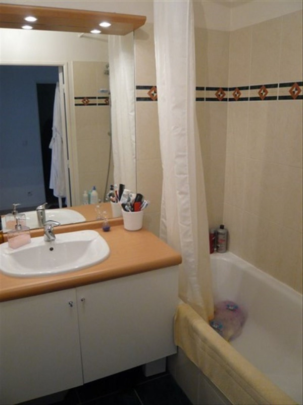 Vente appartement Colombes 379000€ - Photo 5