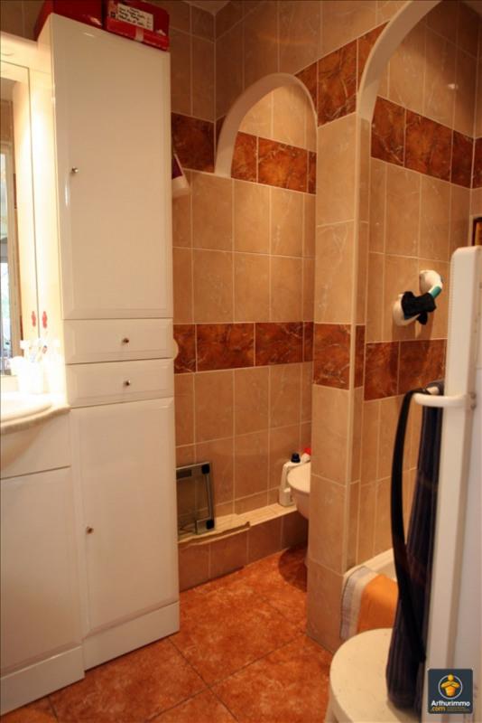 Vente de prestige maison / villa Sainte maxime 780000€ - Photo 18