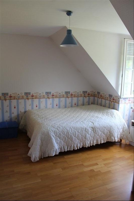 Sale house / villa Nanteuil les meaux 417000€ - Picture 6