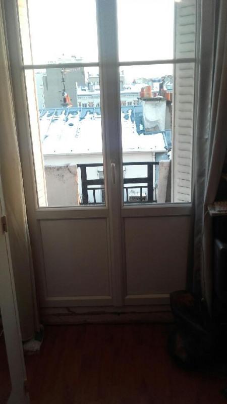 Location appartement Saint mandé 500€ CC - Photo 5