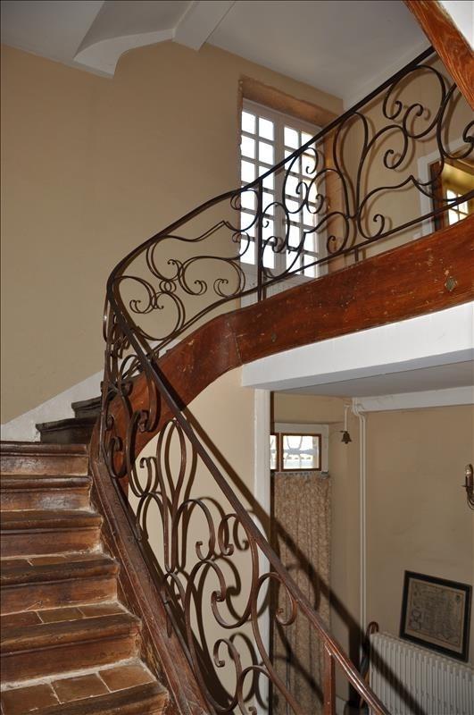 Vente de prestige maison / villa Blace 570000€ - Photo 9