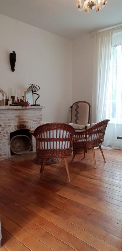 Vente maison / villa Quimper 238500€ - Photo 4