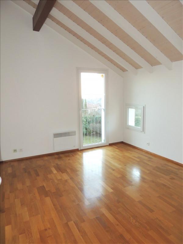 Alquiler  casa Gex 2830€ CC - Fotografía 5