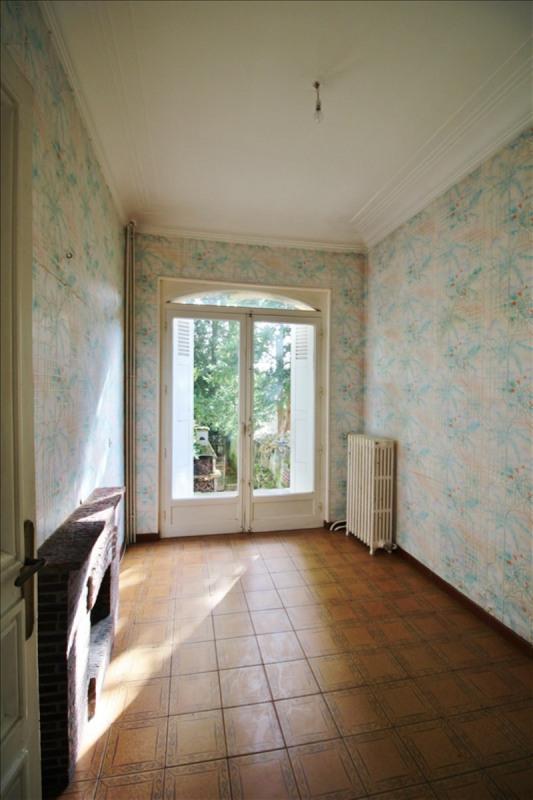 Vente appartement Chatou 695000€ - Photo 9