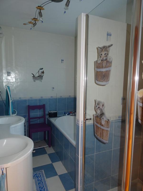 Sale house / villa Gouvix 199900€ - Picture 10