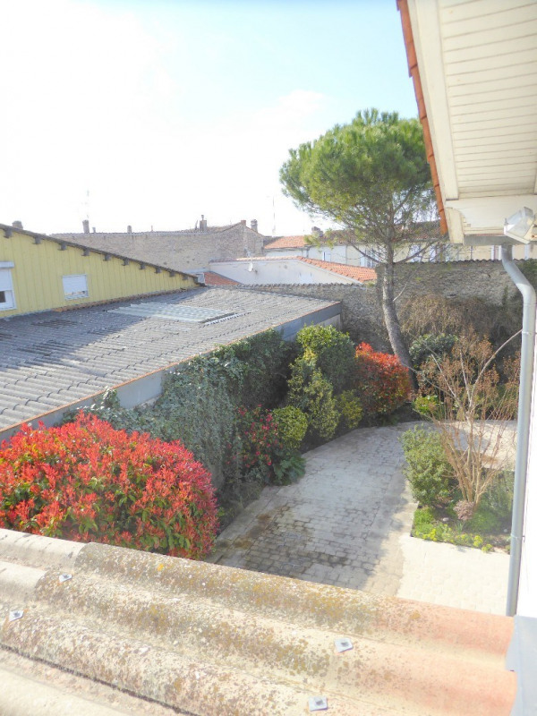 Vente maison / villa Cognac 264 500€ - Photo 21