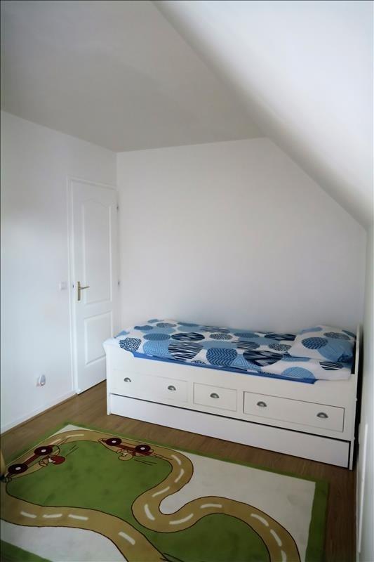 Sale house / villa Morsang sur orge 295000€ - Picture 5