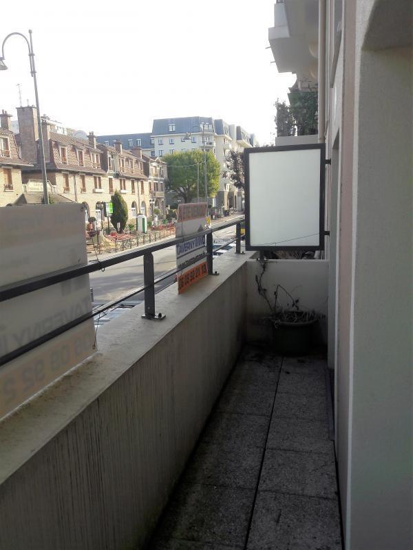 Vente appartement Franconville la garenne 291000€ - Photo 5