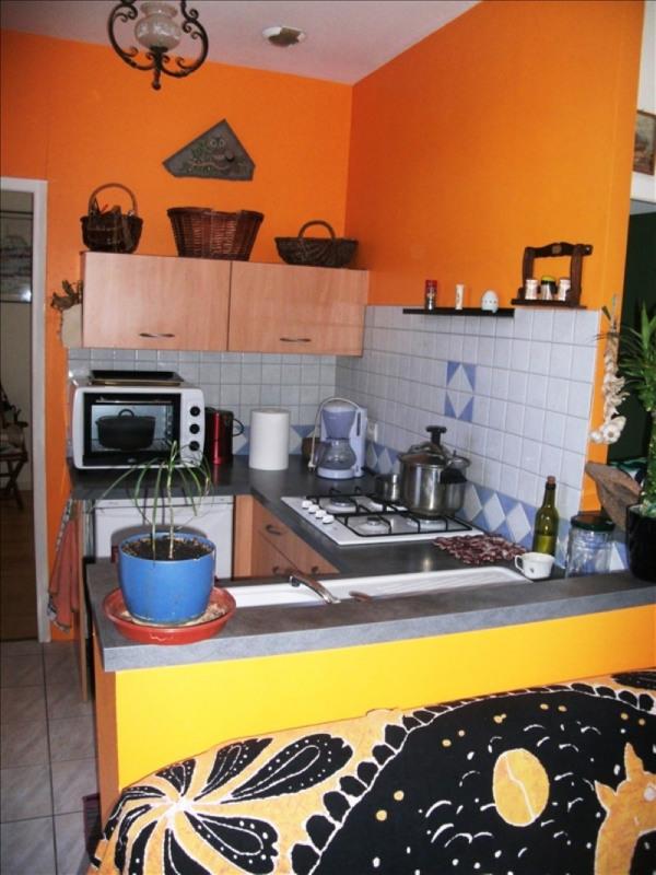 Vente maison / villa Perigueux 132000€ - Photo 5