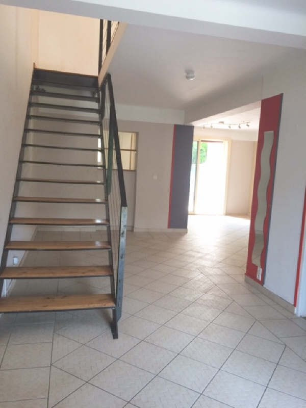 Sale house / villa Le luc 185 000€ - Picture 3