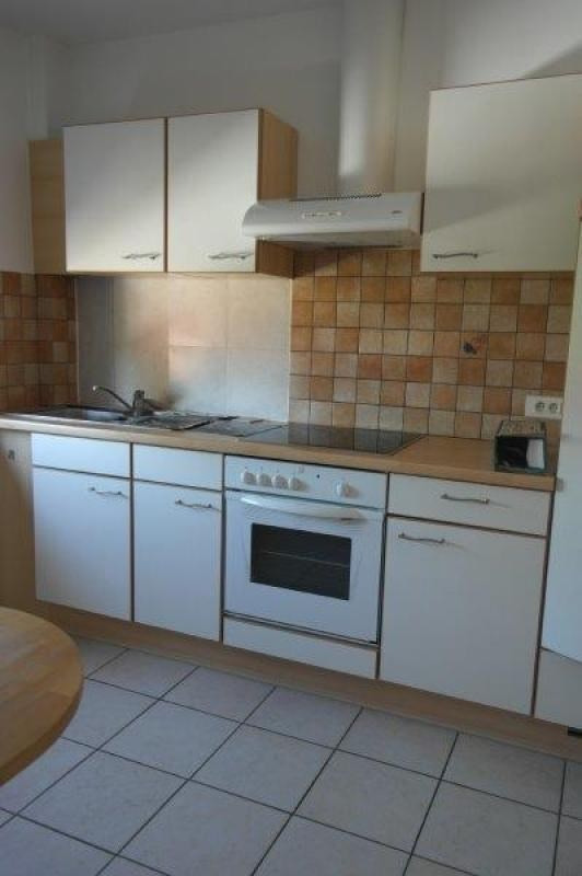 Location appartement Geispolsheim 800€ CC - Photo 10