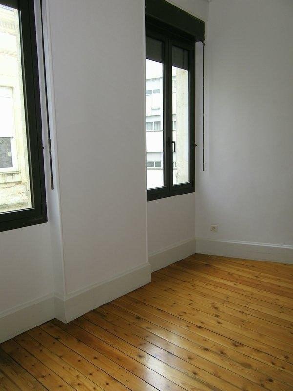 Alquiler  apartamento Agen 490€ +CH - Fotografía 7