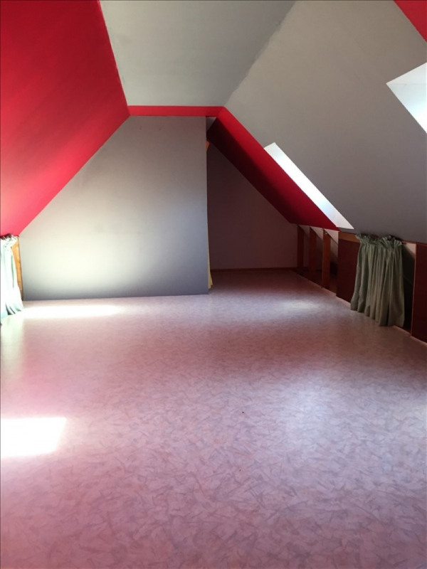 Sale house / villa St quentin 137500€ - Picture 3