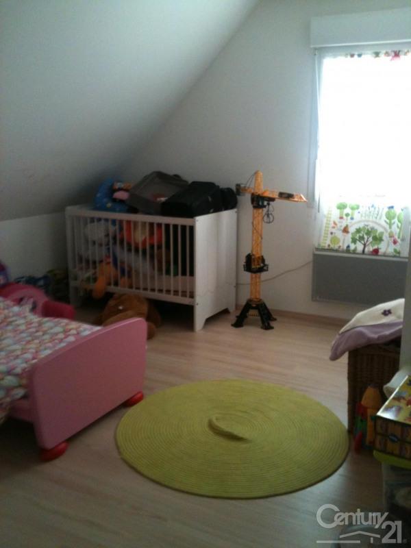 Affitto casa Giberville 895€ CC - Fotografia 5