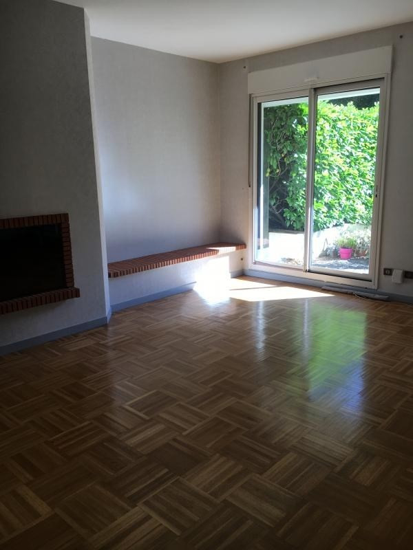 Rental apartment Ecully 1 310€ CC - Picture 4