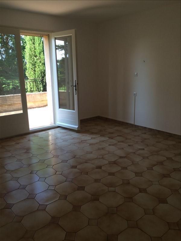 Location maison / villa Salon de provence 1100€ +CH - Photo 7
