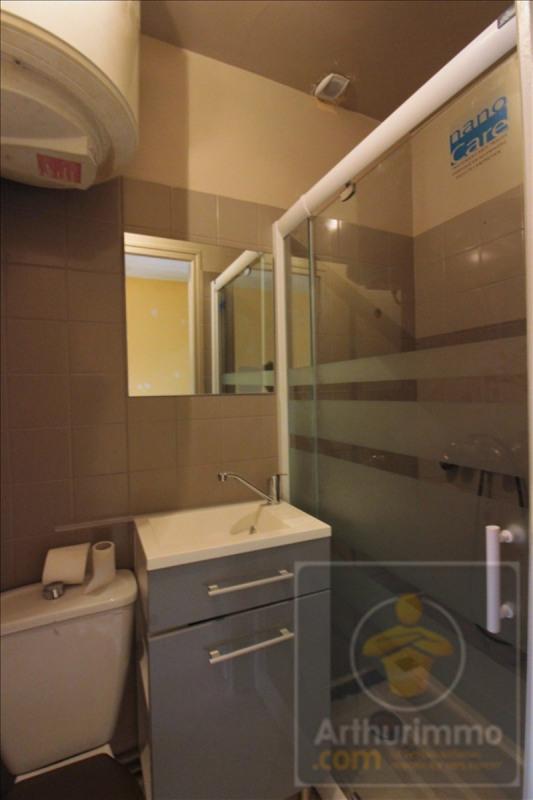 Sale apartment Rambouillet 101604€ - Picture 4