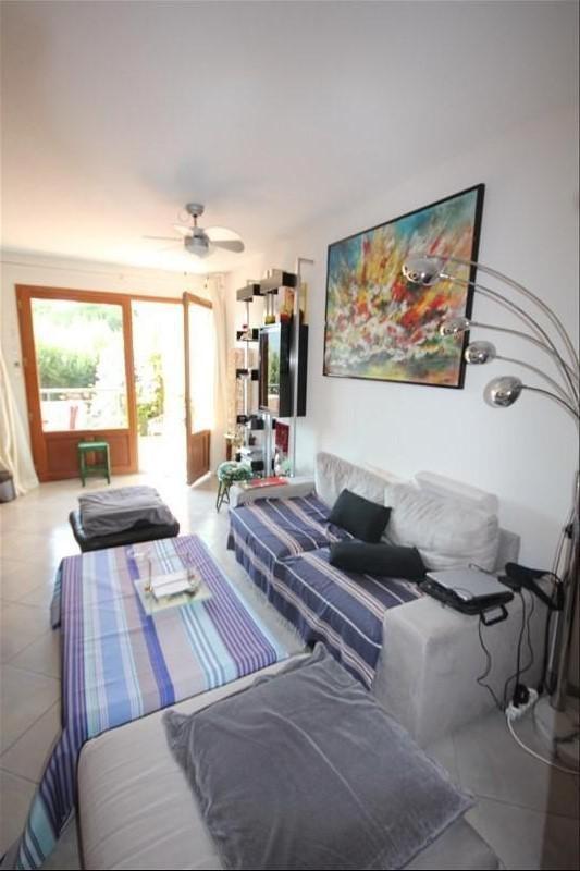 Sale house / villa Collioure 415000€ - Picture 3