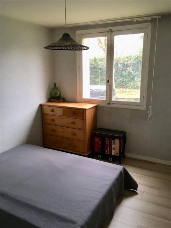 Vente appartement Nanterre 240000€ - Photo 5